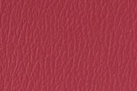 AM62 Naugahyde ALL-AMERICAN AM 62 RASPBERRY Faux Leather Upholstery Vinyl Fabric