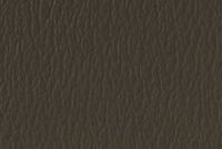 AM63 Naugahyde ALL-AMERICAN AM 63 GUNMETAL Faux Leather Upholstery Vinyl Fabric