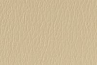 AM64 Naugahyde ALL-AMERICAN AM 64 SAND Faux Leather Upholstery Vinyl Fabric