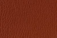 AM65 Naugahyde ALL-AMERICAN AM 65 PAPRIKA Faux Leather Upholstery Vinyl Fabric