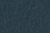 BB60 Naugahyde BB60 BOURBON STREET DUSK Faux Leather Upholstery Vinyl Fabric