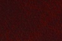 BB62 Naugahyde BB62 BOURBON STREET BURGUNDY Faux Leather Upholstery Vinyl Fabric