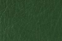 BB67 Naugahyde BB67 BOURBON STREET VINE Faux Leather Upholstery Vinyl Fabric