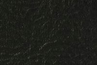 BRK43 Naugahyde BURKSHIRE BRK43 BLACK Faux Leather Upholstery Vinyl Fabric