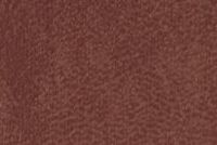 BRK86 Naugahyde BURKSHIRE BRK86 STRAWBERRY Faux Leather Upholstery Vinyl Fabric