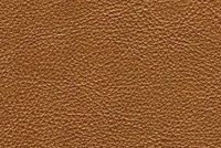 CA475155 Omnova Boltaflex CASINO BRASS 47515500 Faux Leather Polycarbonate Blend Upholstery Fabric