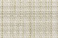 CASA80 Naugahyde CASABLANCA DUNE CAS80 Faux Leather Upholstery Vinyl Fabric
