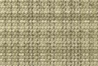 CASA84 Naugahyde CASABLANCA PALM CAS84 Faux Leather Upholstery Vinyl Fabric