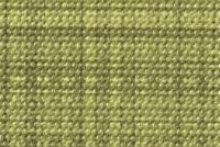 CASA85 Naugahyde CASABLANCA AVOCADO CAS85 Faux Leather Upholstery Vinyl Fabric