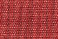 CASA88 Naugahyde CASABLANCA SYRAH CAS88 Faux Leather Upholstery Vinyl Fabric