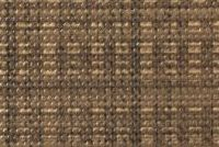 CASA89 Naugahyde CASABLANCA JAVA CAS89 Faux Leather Upholstery Vinyl Fabric