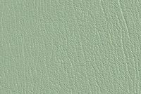 CG3550 Omnova Boltaflex COLORGUARD SEAFOAM 518418 Faux Leather Upholstery Vinyl Fabric Faux Leather Upholstery Vinyl Fabric