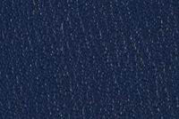 CG3555 Omnova Boltaflex COLORGUARD ROYAL BLUE 518796 Faux Leather Upholstery Vinyl Fabric Faux Leather Upholstery Vinyl Fabric