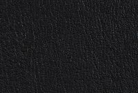 CG3557 Omnova Boltaflex COLORGUARD BLACK 517420 Faux Leather Upholstery Vinyl Fabric Faux Leather Upholstery Vinyl Fabric