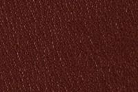 CG3791 Omnova Boltaflex COLORGUARD PORT 518792 Faux Leather Upholstery Vinyl Fabric