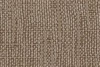 CN201 Morbern CARINA BRONZE CN201 Furniture / Auto Upholstery Vinyl Fabric Furniture / Auto Upholstery Vinyl Fabric