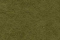 COR8667 Omnova Boltaflex CORSICA AVOCADO 478667 Faux Leather Upholstery Vinyl Fabric