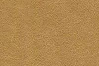 COR8674 Omnova Boltaflex CORSICA MAIZE 478674 Furniture Upholstery Vinyl Fabric Furniture Upholstery Vinyl Fabric