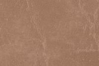 CRA506 Morbern CARRARA CAMEL CR506 Furniture / Auto Upholstery Vinyl Fabric Furniture / Auto Upholstery Vinyl Fabric