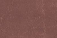 CRA510 Morbern CARRARA BUCK CR510 Furniture / Auto Upholstery Vinyl Fabric Furniture / Auto Upholstery Vinyl Fabric