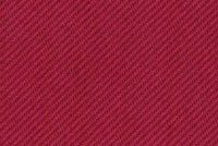 CT500 Spradling CLASSIC TWILL FUCHSIA 500 Faux Leather Upholstery Vinyl Fabric