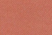 CT506 Spradling CLASSIC TWILL SUMMER PEACH 506 Furniture Upholstery Vinyl Fabric Furniture Upholstery Vinyl Fabric