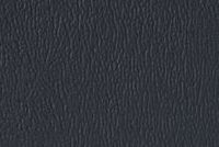 CY17 Naugahyde CHAMEA II CY17 NAVY Furniture Upholstery Vinyl Fabric Furniture Upholstery Vinyl Fabric