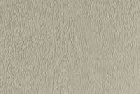 CY22 Naugahyde CHAMEA II CY22 LIGHT GRAY Furniture Upholstery Vinyl Fabric