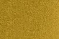 CY23 Naugahyde CHAMEA II CY23 AMBER Furniture Upholstery Vinyl Fabric Furniture Upholstery Vinyl Fabric