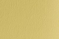 CY24 Naugahyde CHAMEA II CY24 EDEN Furniture Upholstery Vinyl Fabric Furniture Upholstery Vinyl Fabric