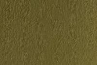 CY30 Naugahyde CHAMEA II CY30 CYPRUS Furniture Upholstery Vinyl Fabric Furniture Upholstery Vinyl Fabric