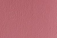 CY31 Naugahyde CHAMEA II CY31 ROSA Furniture Upholstery Vinyl Fabric Furniture Upholstery Vinyl Fabric