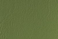 CY35 Naugahyde CHAMEA II CY35 VALLEY Furniture Upholstery Vinyl Fabric