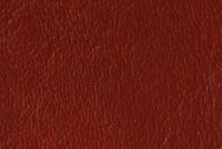 DOL80 Naugahyde DOLPHIN DOL80 BURGANDY Furniture / Marine Upholstery Vinyl Fabric Furniture / Marine Upholstery Vinyl Fabric