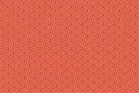 EG307 Morbern EDGE ORANGE EG307 Furniture / Marine / Auto Upholstery Vinyl Fabric Furniture / Marine / Auto Upholstery Vinyl Fabric
