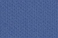 EG308 Morbern EDGE NAVY EG308 Furniture / Marine / Auto Upholstery Vinyl Fabric Furniture / Marine / Auto Upholstery Vinyl Fabric