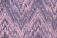 EL7215 Morbern ELATION HYACINTH7215 Faux Leather Upholstery Vinyl Fabric
