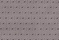 HN3218 Spradling HUNTINGTON MULBERRY 3218 Faux Leather Upholstery Vinyl Fabric