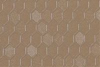 HX961 Morbern HEXX LATTE HX961 Furniture Upholstery Vinyl Fabric Furniture Upholstery Vinyl Fabric