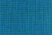 INT5401 Spradling INTERLACE PEACOCK INT5401 Furniture Upholstery Vinyl Fabric