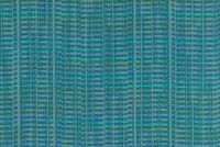 INT5408 Spradling INTERLACE DELTA INT5408 Furniture Upholstery Vinyl Fabric