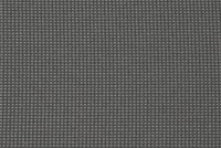 IOT004 Nassimi IMPERIAL 1200 TWO-TONE GREY/BLACK Industrial Upholstery Fabric