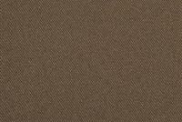 ISH002 Nassimi IMPERIAL 600 BRITISH KHAKI ISH002 Industrial Fabric Industrial Fabric