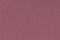 ISH004 Nassimi IMPERIAL 600 BURGUNDY ISH004 Industrial Fabric Industrial Fabric