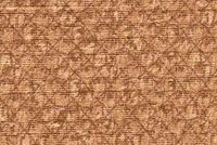 KO474048 Omnova Boltaflex KOCHI SATINWOOD 474048 Faux Leather Upholstery Vinyl Fabric