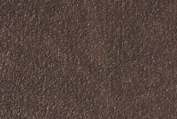 MS64 Naugahyde MARBLESTONE MS-64 PURPLE GRAY Faux Leather Upholstery Vinyl Fabric