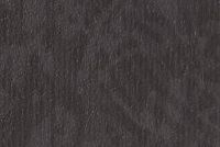 MS71 Naugahyde MARBLESTONE MS-71 PLUM Furniture Upholstery Vinyl Fabric
