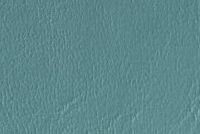 MT15 Naugahyde MT15 UNIVERSAL TEAL Furniture Upholstery Vinyl Fabric