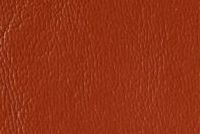 MT18 Naugahyde MT18 UNIVERSAL CINNABAR Faux Leather Upholstery Vinyl Fabric