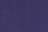 MT21 Naugahyde MT21 UNIVERSAL DEEP VIOLET Faux Leather Upholstery Vinyl Fabric